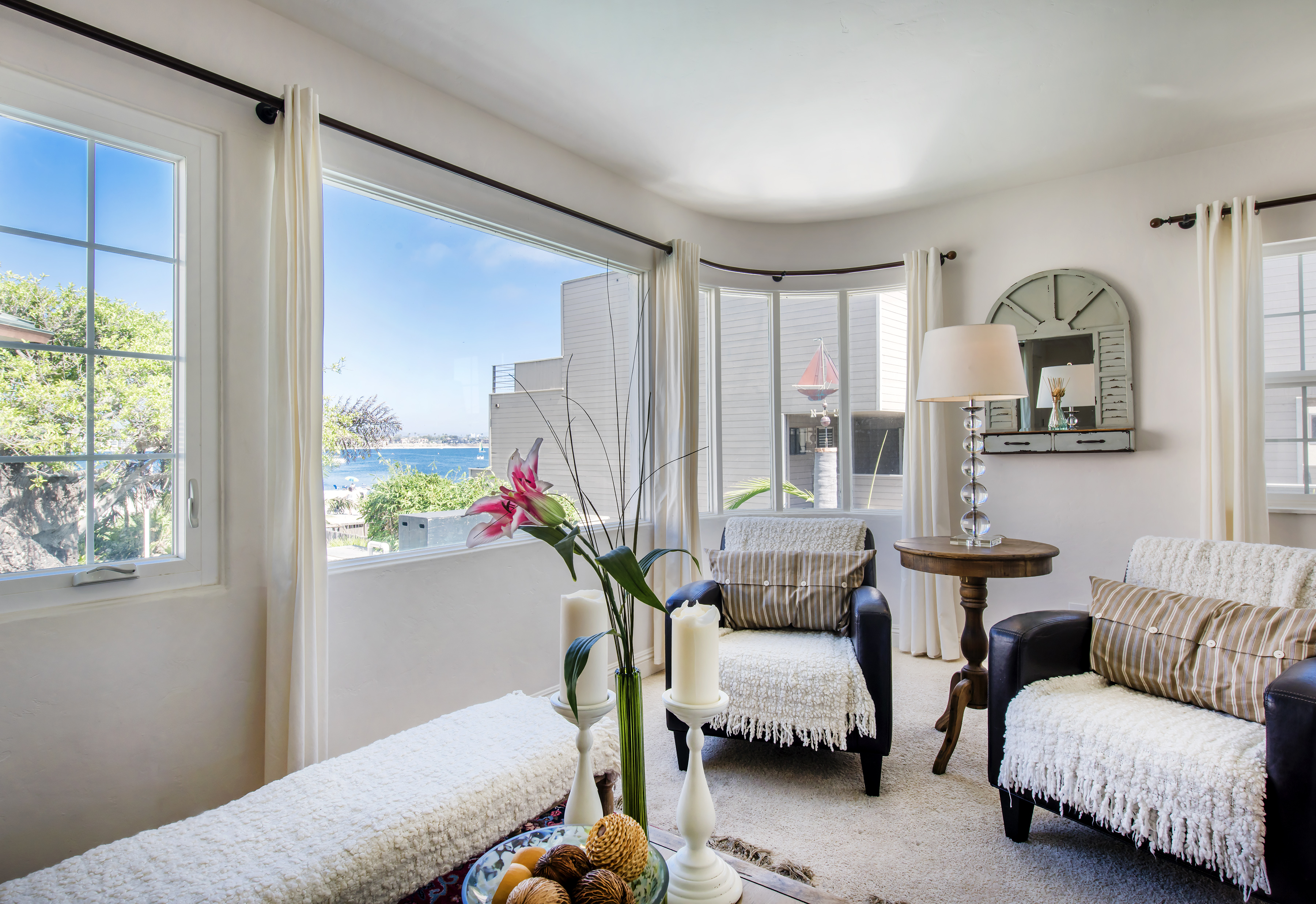 Bay View Beach Retreat Molly S Rentals